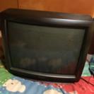 無料 アナログTV,
