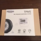新品未開封◇空気圧センサー エアモニ TPMS センサー小タイプ