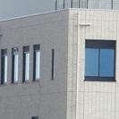 コナン探偵事務所は広島県福山市の真面目な探偵事務所です!