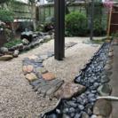 庭作り・ウッドデッキ、フェンス・外構工事【お見積り無料】 - 地元のお店