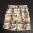 ジンボリー GYMBOREE 半ズボン サイズ3