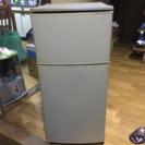 ●HITACHI 冷蔵庫 引っ越しの為至急 引き取り限定 発送不可●