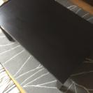 IKEA ティーテーブル