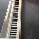KORG sp-170 電子ピアノ 88鍵
