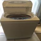 洗濯機 4.6kg 良品⭐️