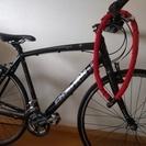 【お取引中】自転車 Bianchi ビアンキ camaleonte...