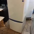 national 冷蔵庫 135ℓ NR-BB143J-WB