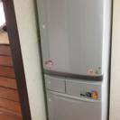 冷蔵庫 現地引き取り出来る方限定!