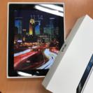 取り急ぎ!iPad Retina 第四世代 64GB Wi-Fiモデル
