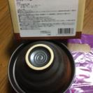 新品 未使用 土鍋 舞の海 レンジで一膳碗 0.5合 一人用☆ G...