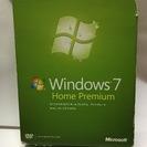 Widows7 Homo Premiumバージョンアップ版
