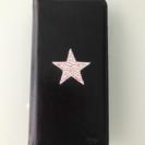 iPhone6plusの携帯ケース