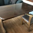 テーブル 2999円