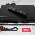 三菱 HDD/DVDレコーダー DVR-DS8000 地デジ 20...