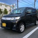 H21年式☆ターボ☆AZワゴン☆車検1年弱