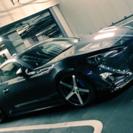 値下げ不可 トヨタ 86 GT Limited