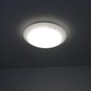 調光機能付きLEDライド❤️新品未使用