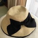 可愛い 帽子
