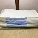 [布団セット]1000円