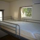 中野3畳個室