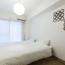 (ニトリ)ベッド、その他家具一式