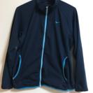 Nike ジャケット