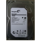 Seagate HDD ST1000DM003 1TB