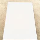 両面インクジェット専用紙ホワイト