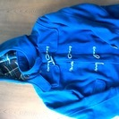 any FAM 冬用コート 150cm