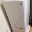 Haier 冷凍冷蔵庫 JR-NF140K