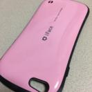 iPhone6splus  iFace