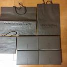 ★ルイ・ヴィトン  ★ Louis Vuitton ★正規品!  ...