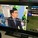 【期間限定30%OFF・全国送料無料・半年保証】テレビ SONY ...