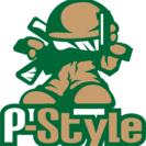 ※「P-Styleサバゲー部」 チームメンバー募集※