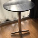 ニトリ ソファー テーブル 黒