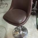 カウンター椅子!