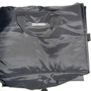 フォルクスワーゲンのネーム入り大きなバッグ(未使用、自宅保管)