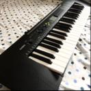 CASIO*電子キーボード*電子ピアノ