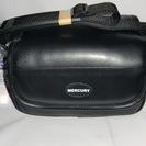 カメラ及びレンズ携帯時の保護用バッグ (未使用、自宅保管)