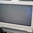 Panasonic TH-36D20