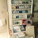 タバコ自販機 タスポ対応 富士電機リテイルシステム株式会社 F60...