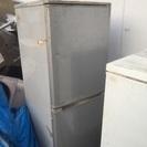 引き取り可能  家庭用 冷蔵庫 LG