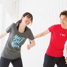 久喜で筋肉を付けて引き締める女性専門パーソナルトレーニング − 埼玉県