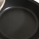 グリル鍋を売ります。