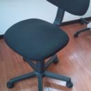 ⭐️立会い不要⭐️オフィスで使える 椅子