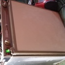 キャンピングカー用冷蔵庫
