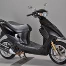 スズキ ZZ 速い原付ならこれ! 125ccクラスの足回りと規制い...