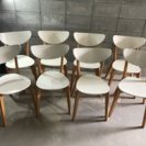 IKEA 椅子 1脚