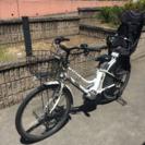 HYDEE.B ハイディービー 電動自転車 ブリヂストン