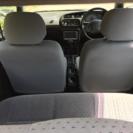 【価格更新】H13年式 ダイハツ ミラ - 中古車